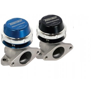 Wastegate Externa 38mm Turbosmart 7PSI