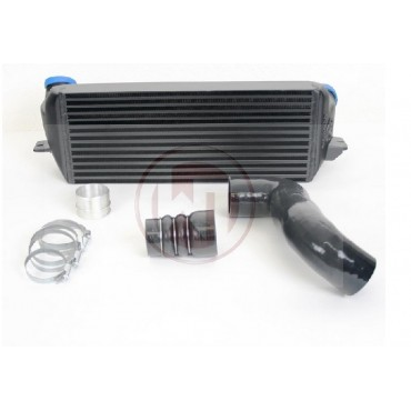 Intercooler Wagner EVO 2 Bmw E82 E90