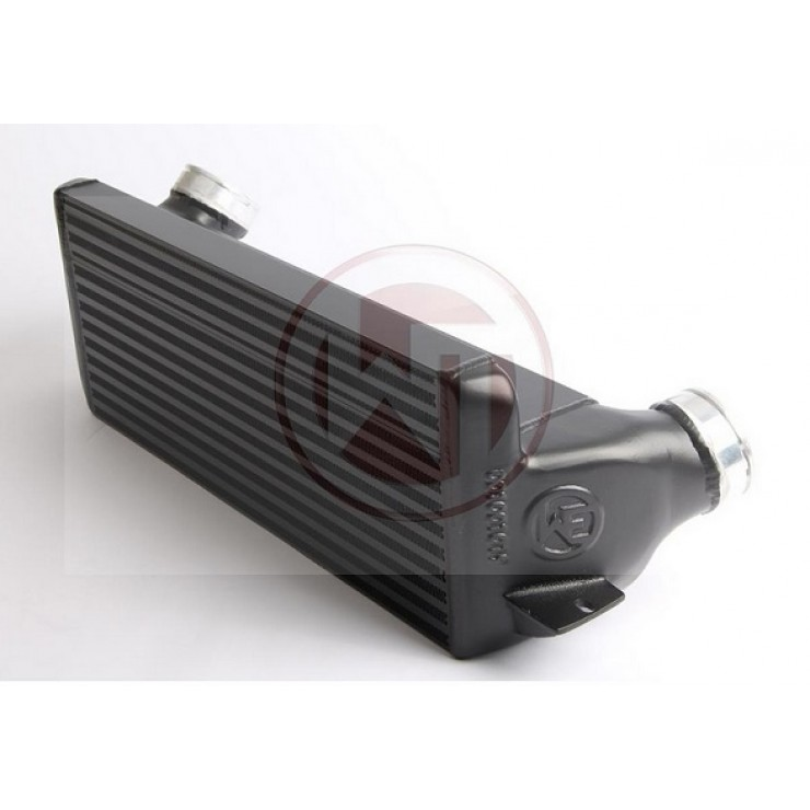 Intercooler Wagner EVO 1 Bmw E82 E90