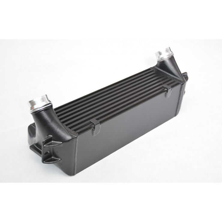 Intercooler STC Performance BMW F20 F30