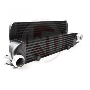 Intercooler Wagner EVO 1 BMW E60 E64