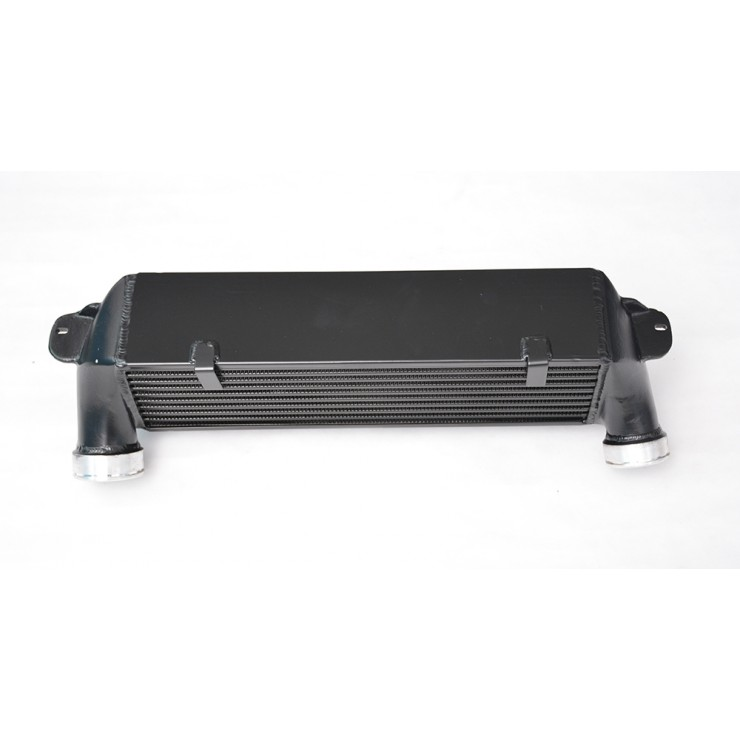 Intercooler STC Performance BMW N47 2.0D