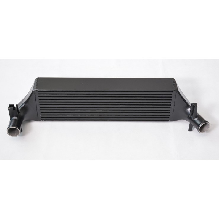 Intercooler STC Performance  VW Polo 1.4 1.8 2.0 TSI
