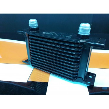 Oil cooler 16 row