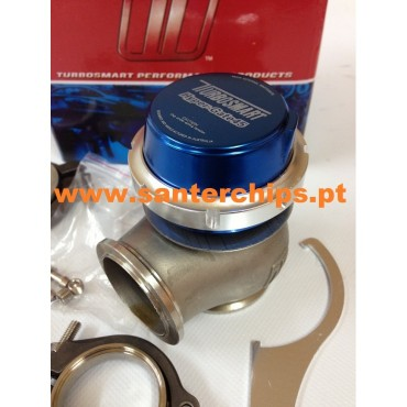 Wastegate Externa 38mm Turbosmart