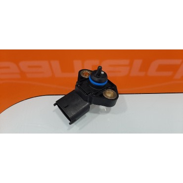 Sensor MAP BOSCH VW 6 Bars