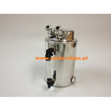 Oil Tank Catcher 1.5L