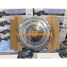 Sachs Race Clutch Cover Reiforced 1.9TDI PD [883082.000826]